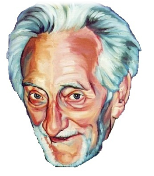 Harold's Head