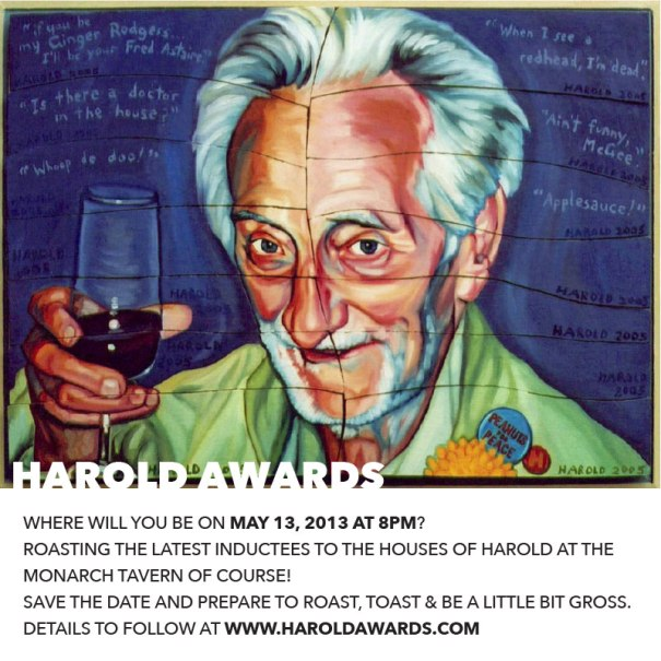 Harold-Save-the-Date